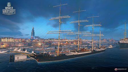 Порт_Гамбург_004.jpeg
