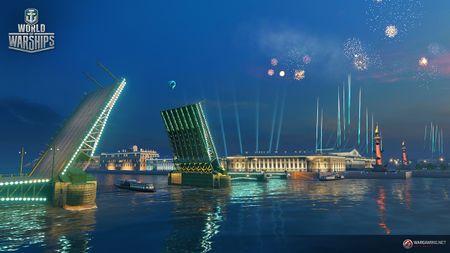 Порт_Санкт-Петербург_001.jpeg