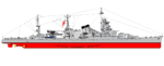 Схема_IJN_Furutaka_-_for_anno_-2.PNG