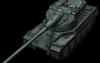 AnnoF10_AMX_50B.png