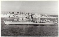 Destroyer-hms-daring-1952-malta.jpg