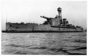 HMS_Terror_1916.jpg