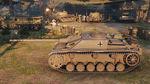 StuG_III_Ausf._G_scr_3.jpg