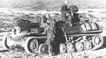 Sturmpanzer_II_3.jpg