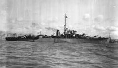 USS_Hoquiam_(PF_5).jpg