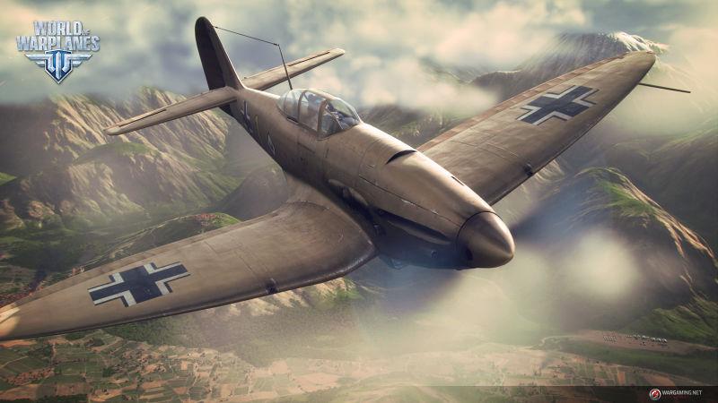 Файл:He 112.jpeg