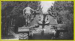 M-48 Tank on maneuvers. I Co., 1st Plt..jpg