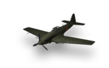 Ilyushin IL-10M