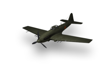 Plane_il-10m.png