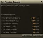 Prem costs.png