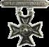 U.S._Marine_Corps_Rifle_Marksmanship_Badges.png