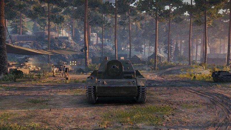 Datei:СУ-76И scr 1.jpg