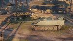 AMX_AC_mle._48_scr_3.jpg