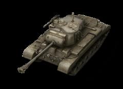 Blitz_M46_Patton_screen.png