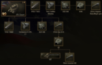 Elite tank M5.png