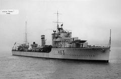 HMS_Gipsy_(H63).jpg
