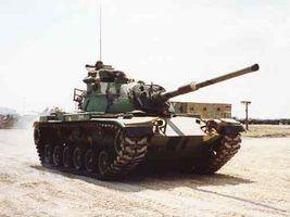 M60HG2.jpg