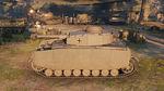 Pz.Kpfw._IV_Ausf._H_scr_3.jpg