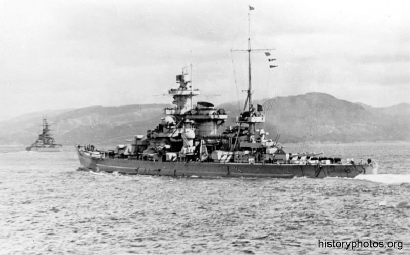 Файл:Scharnhorst 1940 Гнейзенау.png
