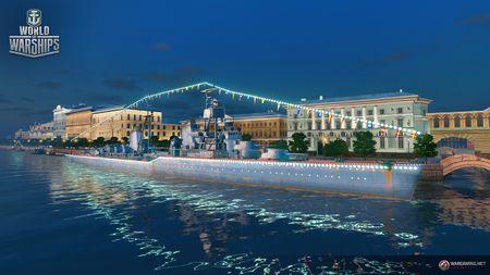 Порт_Санкт-Петербург_008.jpeg