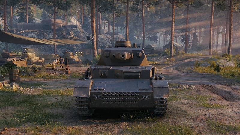 Файл:Pz.Kpfw. IV Ausf. D scr 1.jpg