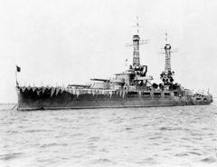 USS_Oklahoma_BB-37_1title.jpg