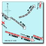 Карта-схема_Цусимы_4.png