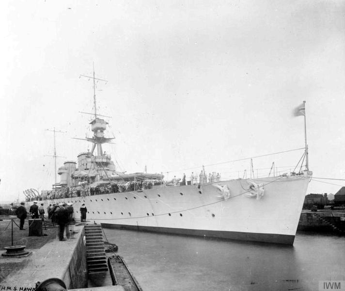 Файл:HMS Hawkins.png