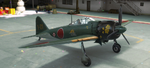 Japan-a6m52.png