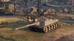 Kanonenjagdpanzer_105_src_2.jpg