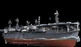 Ship_PJSA006_Zuiho_1944.png