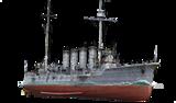 Ship_PJSC035_Chikuma_1912.png