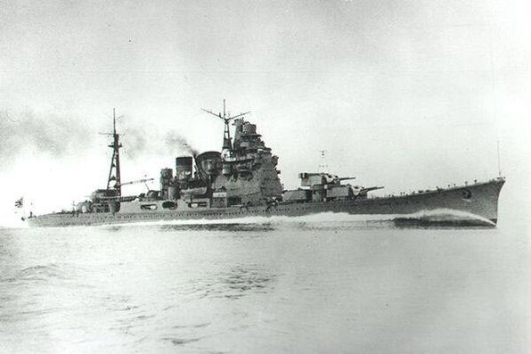 596px-Ship_takao2.jpg