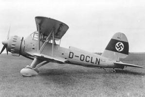 ar195-1.jpg