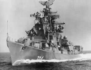 Ship_61ME_Tverdyi_Ranvir_724_1985_trials.jpg
