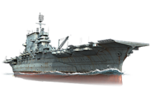 Ship_PASA012_Lexington_1944.png