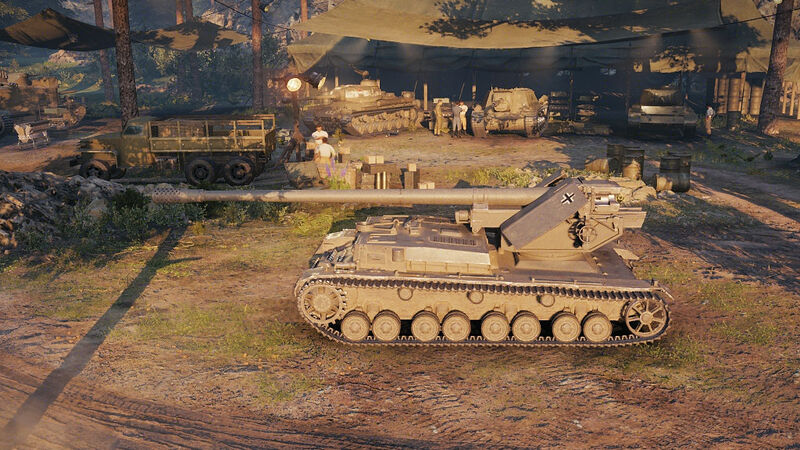 Datei:Waffenträger auf Pz. IV scr 3.jpg