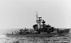 СКР-65.jpg