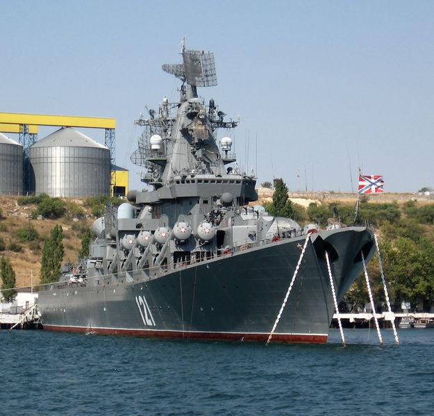 Файл:ЧФ РФ крейсер Москва 2.jpg