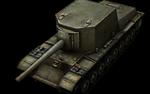 USSR-SU-100Y.png