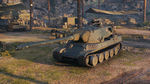 AMX_M4_mle._51_scr_2.jpg