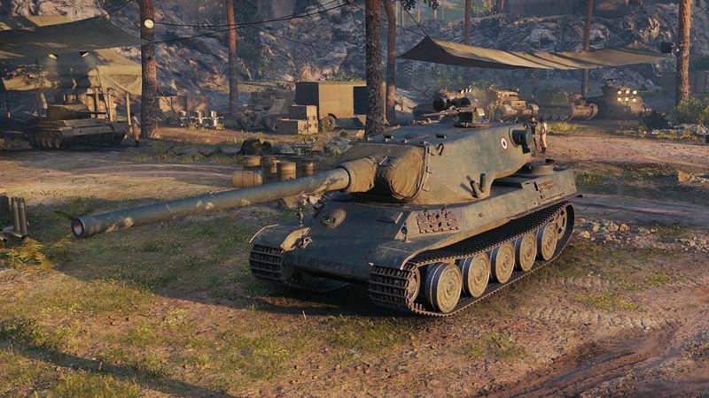 Файл:AMX M4 mle. 51 scr 2.jpg