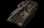 AnnoA37 M40M43.png