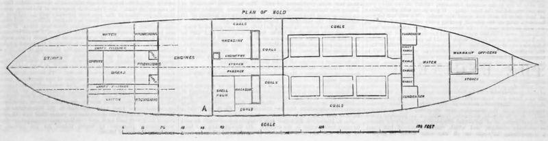 Файл:HMS Vanguard (1870) 5.jpg