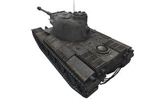 Indien Panzer Global Wiki Wargaming Net