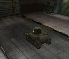 M3_Stuart_004.jpg