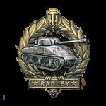 MedalRadleyWalters hires.png
