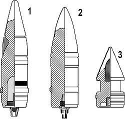 T34_bkF34br.jpg