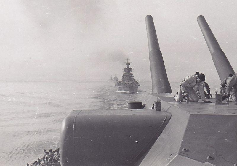 Файл:Tirpitz history-27.jpg