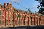 Obuhovskij_factory.jpg
